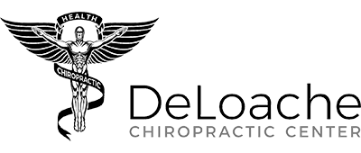 DeLoache Chiropractic Center